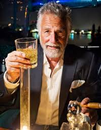 The World U0027 by Most Interesting Man In The World U0027most Interesting Man In