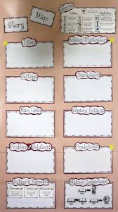 Story Maps 15 Best Story Maps Images On Pinterest Story Maps Teaching