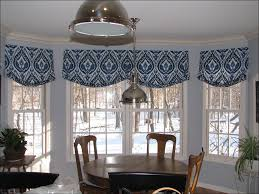 Country Kitchen Curtain Ideas by Kitchen Small Window Curtains Kitchen Window Treatments Country