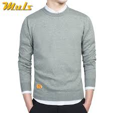 best sweater sweaters best style o neck mens sweaters muls brand