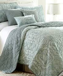 quilts bedspreads u0026 coverlets
