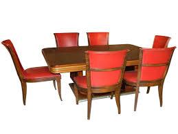 dining room furniture sales furniture art deco dining chairs fresh art deco dining room