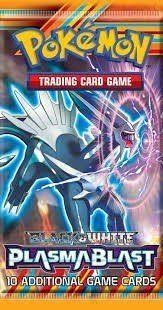 target black friday 2016 pokemon tcg pokemon trading card game kyogre ex booster pack with collectable