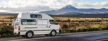 camper van our campervans piwiwiwi new zealand campervan rentals