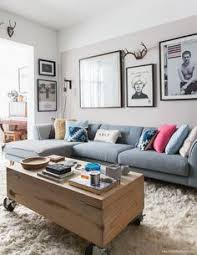 in the livingroom 10 hacks to make a small space look bigger small living rooms