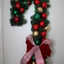 candy wreath shop candy wreath on wanelo