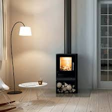 southeast stoves wood burning stoves brighton log burners sussex