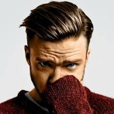 mens tidal wave hair cut hairstyles thesalonguy stephen marinaro hair products hair