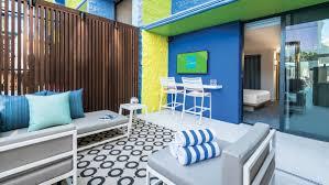 amazing ideas for home design youtube idolza