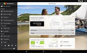 tap air portugal android apps on google play