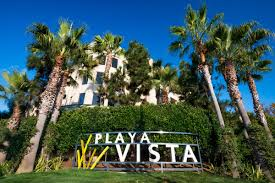 Los Angeles Houses For Sale Skylar At Playa Vista A Kb Home Community In Los Angeles Ca Los