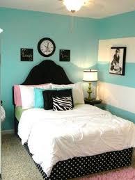 Paris Bedroom For Girls The 25 Best Paris Themed Bedrooms Ideas On Pinterest Paris
