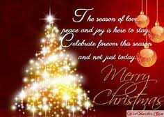 top christmas wishes messages and greetings christmas quotes