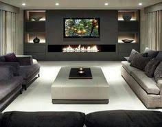 stunning interiors for the home stunning modern living room design ideas get lost in the amazing