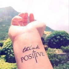 50 cute small tattoos for girls herinterest com tattoos