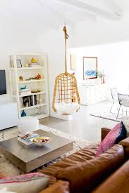 Hanging Seats For Bedrooms by Hanging Chairs And Taking Names
