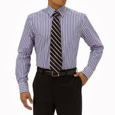 cheap mens dress shirts for sale