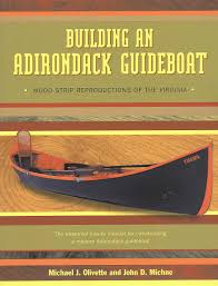 the guideboat the perfect fishing boat outdoors