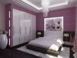 Interior House Interior Design Bedroom Purple Uniquehomesandgardens - Interior design purple bedroom