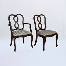 dining room chairs set 6 chairs furniture shop by category