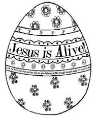 happy easter wishes free coloring pages kids printable