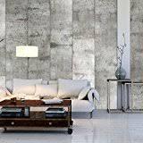 tapete wohnzimmer suchergebnis auf de für wohnzimmer tapeten malerbedarf