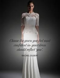 wedding dress quotes plus flapper dress quote best dress ideas dress