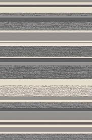 Thin Runner Rug Anti Bacterial Rubber Back Long Rugs Runners Non Skid Slip 3x10