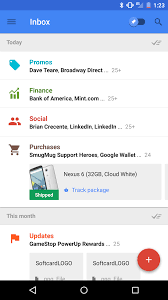 bank of america app for android tablets the best apps for your new android phone or tablet the verge
