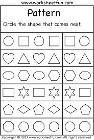 worksheet number patterns worksheets benaffleckweb ks2 maths