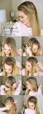 best 20 bridesmaid hair up ideas on pinterest formal hair best