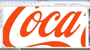 tutorial design logo corel draw x5 how to design a logo in coreldraw the best logo of 2018