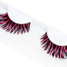 compare prices on fake halloween eyelashes online shopping buy