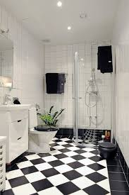 77 best black and white floor tiles images on pinterest homes