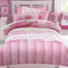 single bed quilts u2013 co nnect me