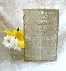 create wedding invitations create wedding invitations online together with size of a