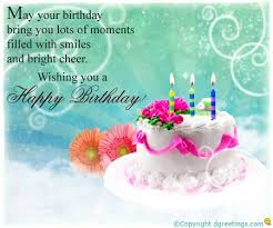 how to post a birthday card on facebook winclab info