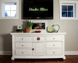 under tv shelf 11 organizers that ditch clutter in every room of