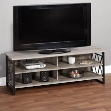 home theater system stand interior entertainment room in home sony and samsung electronic