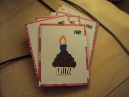 recommendation virtual birthday cards for facebook birthday ideas