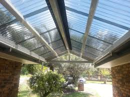 Patio Roof Designs Patios Brisbane Supplier Of Decks Sunrooms Carports Enclosures