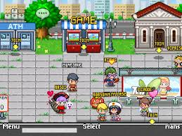 download game rpg mod jar avatar in sock java games rpg game jar s40 320x240 downloads search