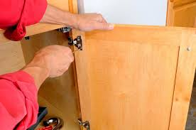Kitchen Cabinet Door Repair How To Repair Cabinets