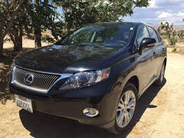 lexus rx400h owners forum welcome to club lexus 3rx owner roll call u0026 member introduction