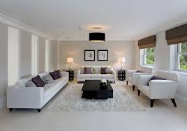 all white living room room design decor wonderful to all white