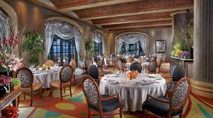 restaurant dining room layout picasso french u0026 spanish influenced cuisine from an award