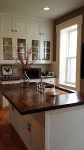Best  Cheap Kitchen Ideas On Pinterest Cheap Kitchen - Interior design cheap ideas