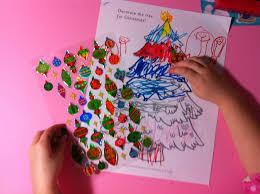 rockabye butterfly christmas activities