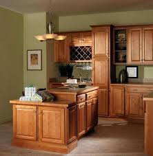 Outlet Kitchen Cabinets Factory Outlet Kitchen Cabinets Kitchen Cabinet Outlet Ct Kitchen