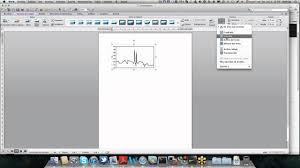 word a pdf imagenes borrosas cómo copiar una imagen desde un pdf a word youtube